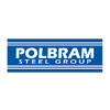 POLBRAM STEEL GROUP