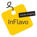 InFlavo Friendly Shopping
